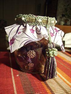 Secret santa gifts, Secret santa and Gifts on Pinterest