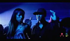 """Pin for Later: 30 of the Hottest Songs From the Early '00s Usher — """"Yeah!"""" In 2004, Usher staged a major comeback with this infectious club song, which also features Lil Jon and Ludacris."""