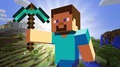 Jeu bac à sable indépendant et pixelisé [sur Xbox One et PC] dont le monde infini est généré aléatoirement, Minecraft permet au joueur de récolter divers matériaux, d'élever des animaux et de modifier le terrain selon ses choix, en solo ou en multi (via des serveurs). Il doit également survivre en se procurant de la nourriture et en se protégeant des monstres qui apparaissent la nuit et dans des donjons. Il peut également monter de niveau afin d'acheter des enchantements.
