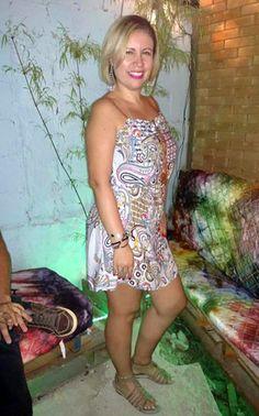 Mature brazilian women pics foto 629