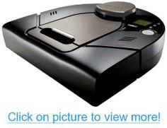 Neato XV Signature Pro Pet $ Allergy Robot Vacuum Cleaner