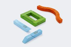 little_architect_toolset_carlos_ng_06.jpg
