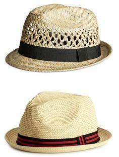 Tendencias Complementos y Gafas de sol para hombre Primavera Verano 2015 f38283abbd4