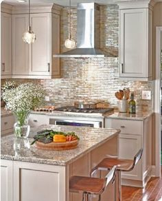 kitchen cabinet for microwave gray and white and marble kitchen reveal kitchen ideas 5409