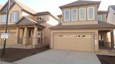 MLS® #C3642029 - Single Family Property for Sale at 632 Windbrook Ht Sw, Airdrie, AB - T4B 3V9