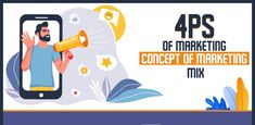 The marketing mix helps in making a business plan according to the requirement of the consumer. If used properly, the market mix strategies can make a business highly successful. P's Of Marketing, Search Engine Marketing, Content Marketing, Social Media Marketing, Digital Marketing, Making A Business Plan, Business Planning, Market Mix, Achieve Success