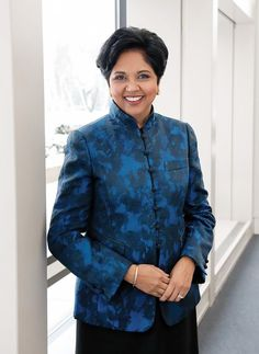 Indra Nooyi, a Successful CEO sleeps for 4 hours Indra Nooyi, People Of Interest, Women's History, Great Women, Career Development, 4 Hours, Work Fashion, Presentation, Success