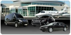 http://www.daisylimo.com/corporate-travel.html Reliable limousine service in Newark Airport, Daisy Limo and Car Service offers great airport service in newark airport