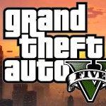 Grand Theft Auto V Trailer (2013)
