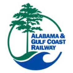 Alabama and Gulf Coast Railway.   1997 - present.  A Class II railroad owned by Genesee & Wyoming.   A class III railroad.