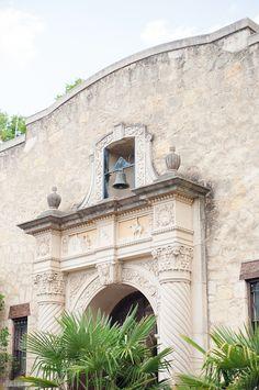 San Antonio | 79 Ideas