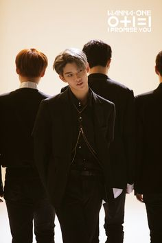 JinYoung (Wanna One) Daniel Jihoon Minhyun Seongwu Kuanlin Sungwoon Woojin JinYoung Jaehwan Daehwi Jisung Jinyoung, Guan Lin, Lee Daehwi, Ong Seongwoo, I Promise You, Fandom, Kim Jaehwan, Ha Sungwoon, Kpop