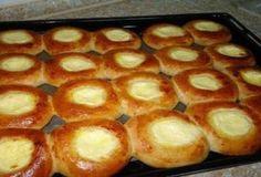 Ideas Baking Cakes Recipes Homemade Cream Cheeses For 2019 Homemade Cake Recipes, Baking Recipes, Dessert Recipes, Russian Desserts, Russian Recipes, Savoury Baking, Sweet Pastries, Food Cakes, Baking Cakes