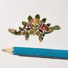 HELEN AHPORNSIRI「蕨」不容錯過的精緻 | 大人物