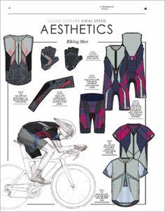 The Third Eye - Summer 2015 - incl. DVD - Active / Sportwear - ...