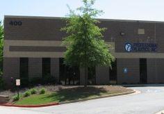 Atlanta, GA Location (Smryna, GA)
