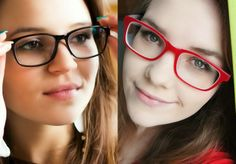 MyStyleSpot: GIVEAWAY: 5 Winners Will Win $30 For Glasses or Sunglasses