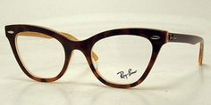 Designer Frames - Ray-Ban Rx RB 5226 | EyeglassWeb | Fashion and Designer Prescription Eyeglasses at Low Prices