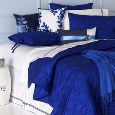 Modern Comforters Set - Bing Images  Blissliving Home Kahuna Royal Comforter Collection