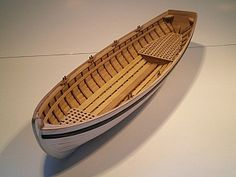 Handcrafted Ship Model Photo Gallery of - HMS PANDORA, 24 guns sixth rate frigate, envolved in the Bounty legend - Part Ship Model Plans , History and Photo Galleries. Model Ship Building, Boat Building, Model Boat Plans, Hms Victory, Wooden Ship, Boat Design, Model Ships, Model Photos, Sailing Ships