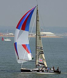 Google Image Result for http://upload.wikimedia.org/wikipedia/commons/thumb/8/81/Bear_of_Britain_spinnaker.jpg/220px-Bear_of_Britain_spinnaker.jpg