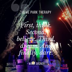 33 Incredible Walt Disney Quotes to Live By + Images - ThemeParkHipster Disney World Quotes, Disney Quotes To Live By, Disney World Secrets, Disney World Outfits, Walt Disney Quotes, Disney World Pictures, Disney World Food, Disney World Magic Kingdom, Disney World Tips And Tricks