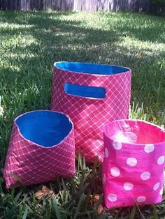 Repair, craft, label & decorate with Duck Tape Brand Duct Tape. Whether your next project is a simple craft or home repair, there's a Duck Tape product for… Cute Crafts, Crafts To Do, Arts And Crafts, Diy Crafts, Teen Crafts, Simple Crafts, Duct Tape Projects, Duck Tape Crafts, Tape Art