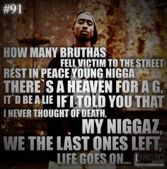 tupac quotes on thug life Quotes For Tupac Quotes About Life Best Tupac Quotes, Rapper Quotes, My Life Quotes, World Quotes, Best Love Quotes, Time Quotes, Change Quotes, Quotes Quotes, Qoutes