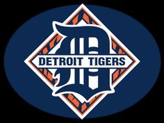Baseball's Detroit Tigers integrate  Date:  Fri, 1958-06-06 On this date in 1958, Ozzie Virgil integrated the Detroit Tigers baseball team.