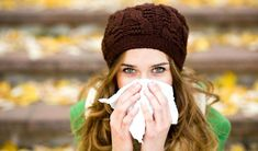 I rarely get a cold, but when I do, my one and only thought is to get rid of it as soon as possible. For a minor illness, it really is amazing how miserable a cold can make you feel. Experts say the common cold may linger for two to […] Natural Flu Remedies, Cold Remedies, Fall Allergies, Cold Symptoms, Body Cleanse, Routine, Natural Solutions, Homeopathy, Okra