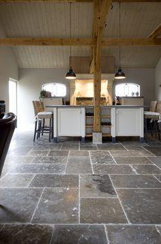 franse dallen bourgondisch www.kersbergen.nl