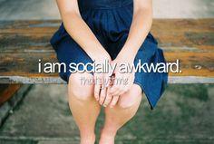 Uhhh true! :/