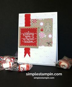 stampin-up-christmas-card-candy-cane-christmas-stamp-set-sparkle-embossing-folder-susan-itell-simplestampin