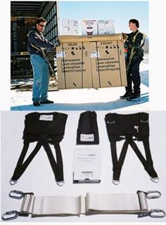 Lifting Straps Hump Straps Moving Straps Shoulder Dolly Pro Price: $289.00. Lifting Straps, Metal Detector, Flow, Woodworking, Shoulder, Easy, Detector De Metal, Carpentry, Wood Working