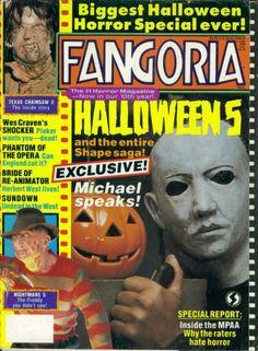 Fangoria Magazine Issue #88: Halloween 5 (November 1989) by Anthony Timpone,http://www.amazon.com/dp/B000NVOON0/ref=cm_sw_r_pi_dp_Wtzftb18Z4P4RBHB