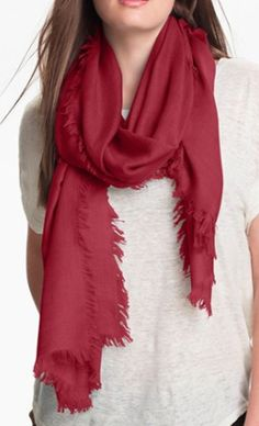 cashmere and silk scarf  http://rstyle.me/n/qirrwpdpe
