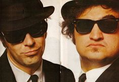 Blues Brothers Movie, 1980s Films, Charlie Chaplin, Saturday Night Live, Soul Music, Great Movies, Celebrity Photos, Comedians, Movie Tv