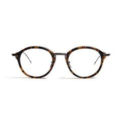 537474a905 Mahmoud El-Deeb · Diff. Glasses