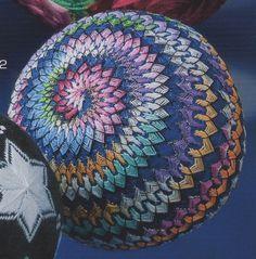 Image result for temari balls