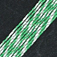 Mizuhiki - Japanese Paper Cords - by Hanko Designs | Hanko Designs