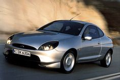 In the best colour with a 1700 and the Recaro interior from the millennium fitted. Now Known as the BEST CAR EVER MADE Ford Puma, Good Drive, Ford F Series, Old Fords, Pumas, Car Ford, Ford Motor Company, Beautiful Cats, Classic Cars