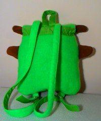 Torba°textile(сумки,косметички,органайзеры)