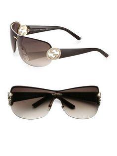 8f269a250b8 GUCCI SUNGLASSES Gucci Sunglasses