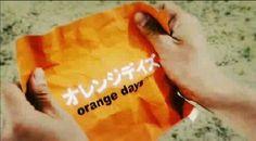 A Festa Erasmus, dedicada aos estudantes intercambistas no Rio, irá realizar a edição Orange Day, data comemorativa do Japão, que acontece no dia 14 de abril, quando os casais de namorados trocam presentes em tons alaranjados, com o intuito de intensificar o amor. Festa ainda conta com clube de conversação e aulão de samba