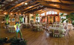 Omni Amelia Island Plantation Resort - Amelia Island, FL Hotel