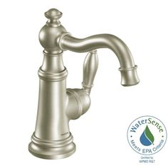 20 best moen brushed nickel roman tub faucet images roman tub rh pinterest com