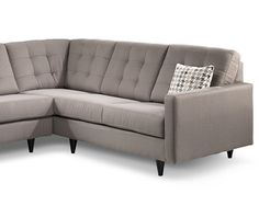 1000 Images About Living Room On Pinterest Sofas