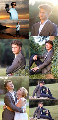 senior pictures boys, ideas, handsome, cute, engineer, calculator, Texas, Dallas photographer