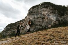www.monicaannephotography.com  IN LOVE - Mountain Adventure