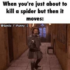 Hahah true :) / iFunny :)